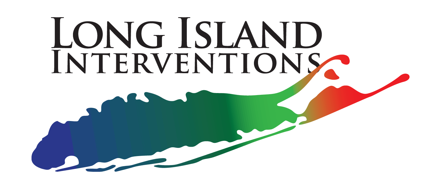 Long Island Interventions - Drug Alcohol Rehab - Call (631) 887-3234