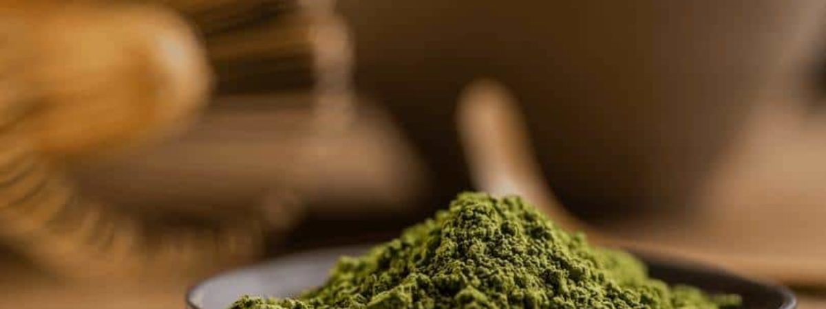 Is Using Kratom a Relapse?