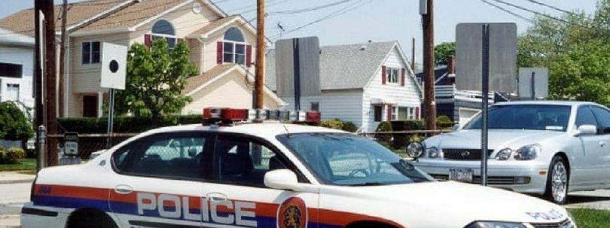 Corrupt Cops Arrested on Long Island After Drug Raid