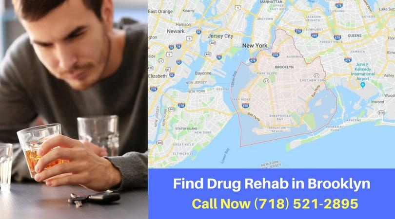 addiction treatment brooklyn ny