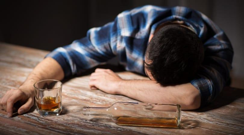 Alcohol Rehab in New York