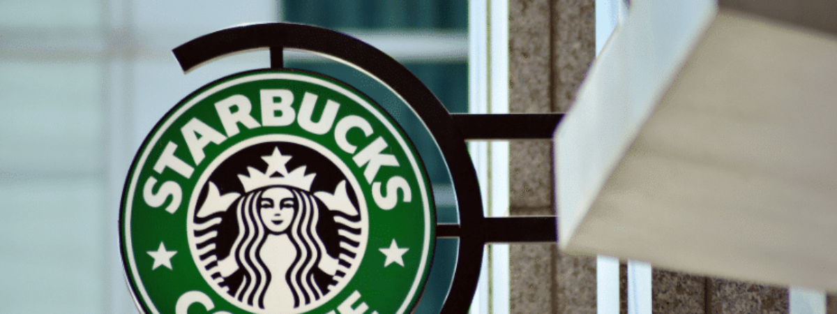 Starbucks begins offering employees mental health benefits