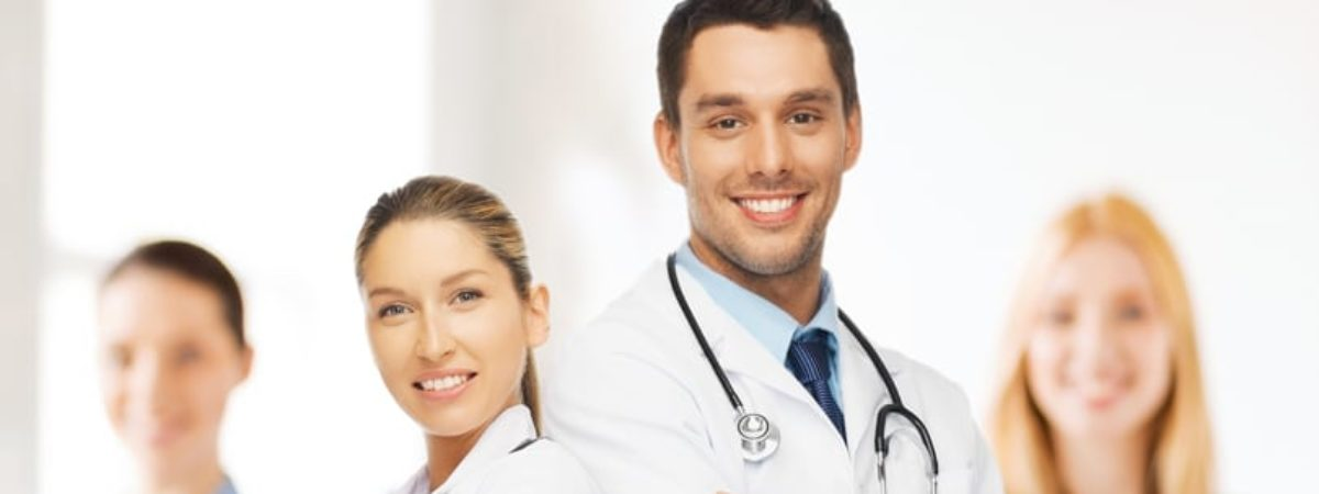 Suboxone Doctors on Long Island, NY