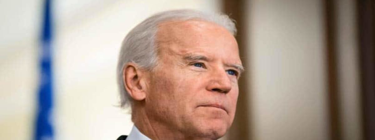 President-Elect Joe Biden Views Drug Addiction as Public Health Concern